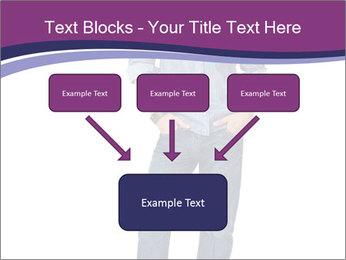 0000061620 PowerPoint Templates - Slide 70