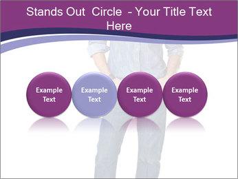 0000061620 PowerPoint Templates - Slide 76