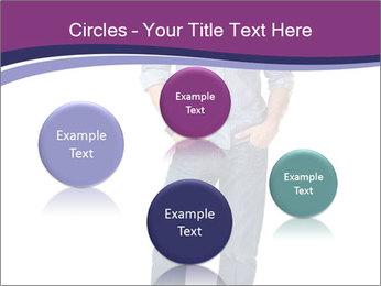 0000061620 PowerPoint Templates - Slide 77
