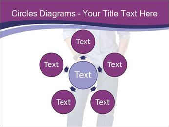 0000061620 PowerPoint Templates - Slide 78