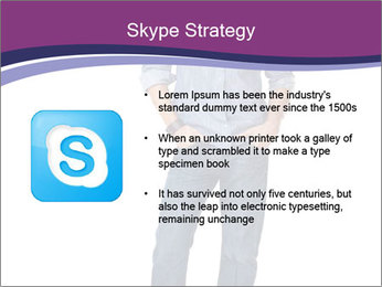 0000061620 PowerPoint Templates - Slide 8