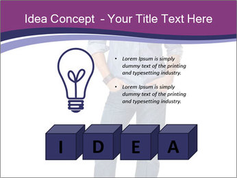0000061620 PowerPoint Templates - Slide 80