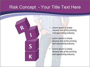 0000061620 PowerPoint Templates - Slide 81