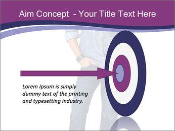 0000061620 PowerPoint Templates - Slide 83