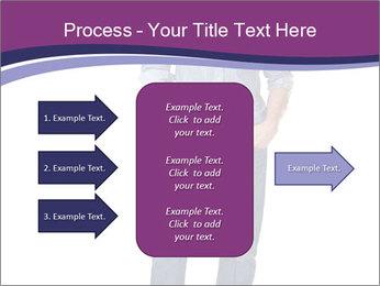 0000061620 PowerPoint Templates - Slide 85