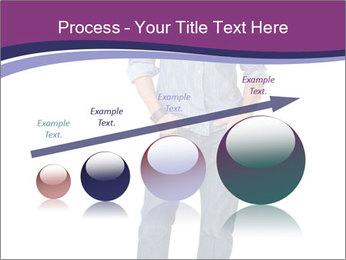 0000061620 PowerPoint Templates - Slide 87