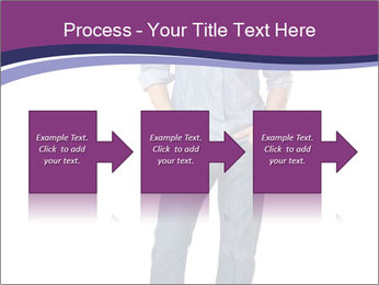 0000061620 PowerPoint Templates - Slide 88