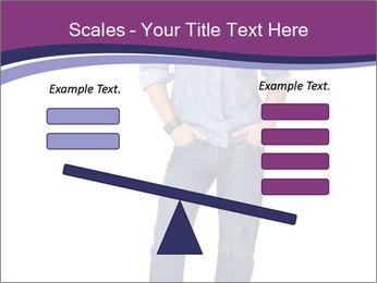 0000061620 PowerPoint Templates - Slide 89