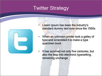 0000061620 PowerPoint Templates - Slide 9