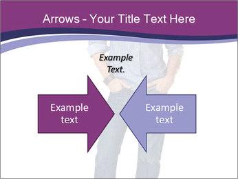 0000061620 PowerPoint Templates - Slide 90