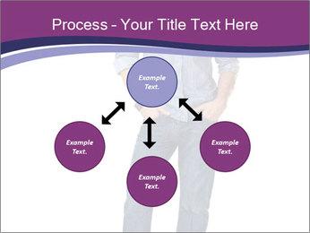 0000061620 PowerPoint Templates - Slide 91