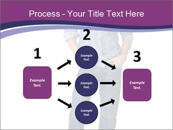 0000061620 PowerPoint Templates - Slide 92