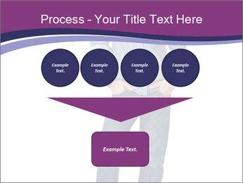 0000061620 PowerPoint Templates - Slide 93