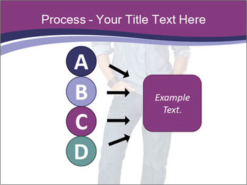 0000061620 PowerPoint Templates - Slide 94
