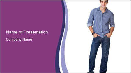 0000061620 PowerPoint Template