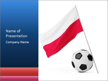 0000061621 PowerPoint Template - Slide 1