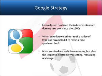 0000061621 PowerPoint Template - Slide 10