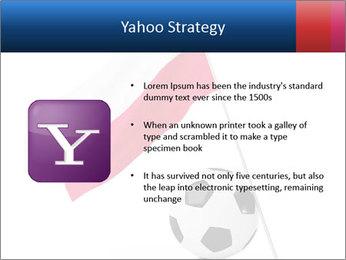 0000061621 PowerPoint Template - Slide 11