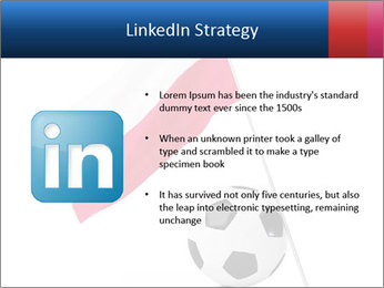 0000061621 PowerPoint Template - Slide 12