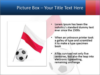 0000061621 PowerPoint Template - Slide 13