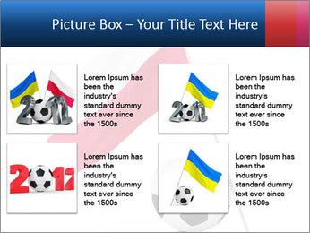 0000061621 PowerPoint Template - Slide 14