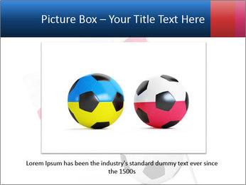 0000061621 PowerPoint Template - Slide 15
