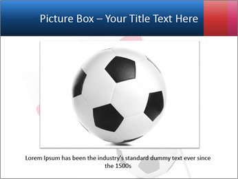 0000061621 PowerPoint Template - Slide 16