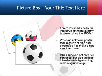 0000061621 PowerPoint Template - Slide 20