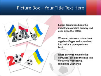 0000061621 PowerPoint Template - Slide 23