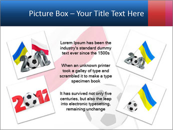 0000061621 PowerPoint Template - Slide 24