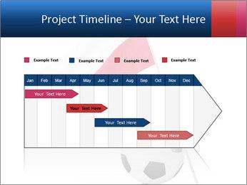 0000061621 PowerPoint Template - Slide 25