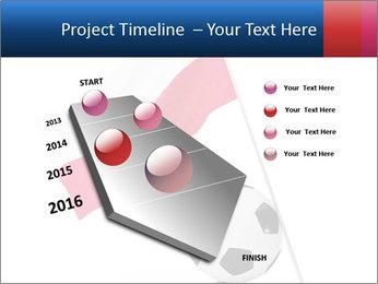 0000061621 PowerPoint Template - Slide 26