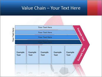 0000061621 PowerPoint Template - Slide 27