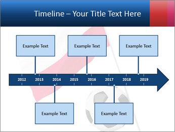 0000061621 PowerPoint Template - Slide 28