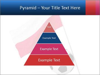 0000061621 PowerPoint Template - Slide 30
