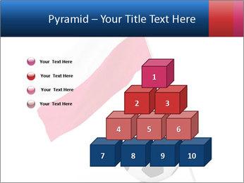 0000061621 PowerPoint Template - Slide 31