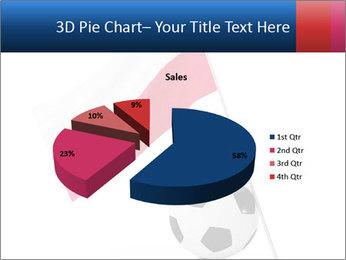0000061621 PowerPoint Template - Slide 35