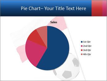 0000061621 PowerPoint Template - Slide 36