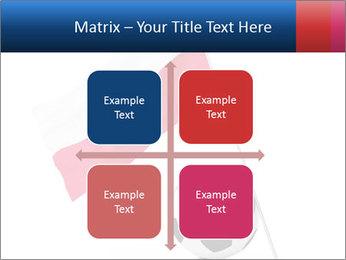 0000061621 PowerPoint Template - Slide 37
