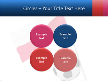 0000061621 PowerPoint Template - Slide 38