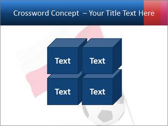 0000061621 PowerPoint Template - Slide 39