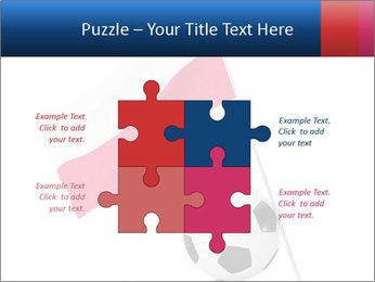 0000061621 PowerPoint Template - Slide 43
