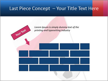 0000061621 PowerPoint Template - Slide 46