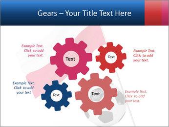 0000061621 PowerPoint Template - Slide 47