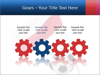 0000061621 PowerPoint Template - Slide 48
