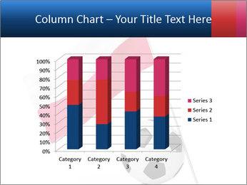 0000061621 PowerPoint Template - Slide 50