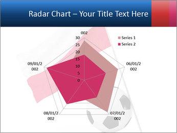 0000061621 PowerPoint Template - Slide 51