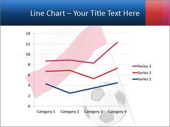 0000061621 PowerPoint Template - Slide 54