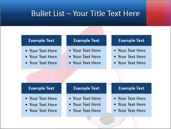0000061621 PowerPoint Template - Slide 56