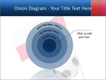 0000061621 PowerPoint Template - Slide 61